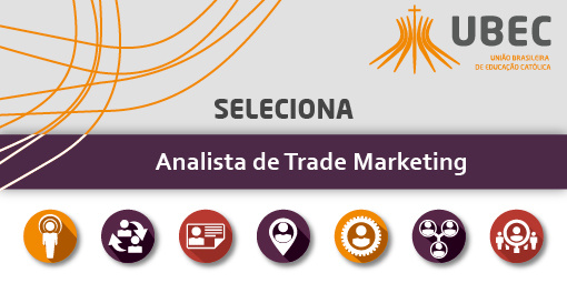 slide_analista_de_trade_marketing