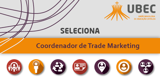 slide_coordenador_de_trade_marketing