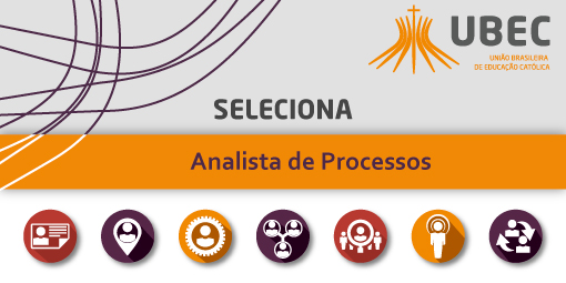 slide_analista_de_processos