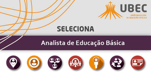 slide_analista_educacao_basica