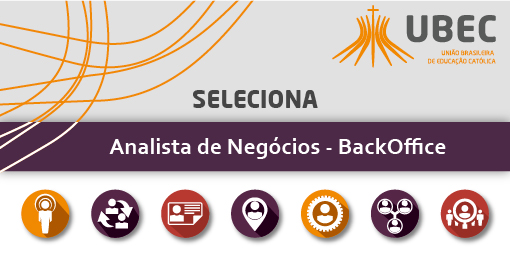 slide_analista_de_negocios_backoffice