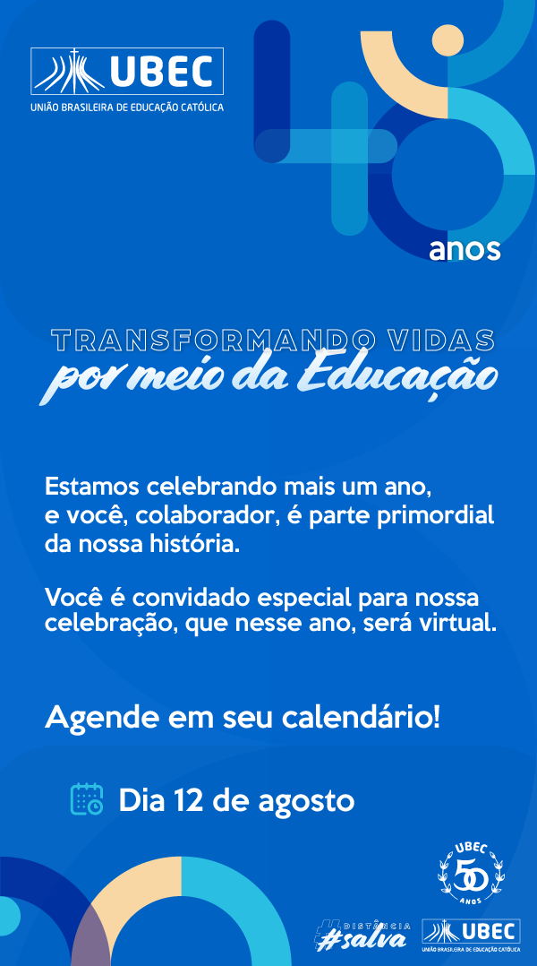 UBEC 48 ANOS_email mkt sitew_FORMATO E-MAIL MKT